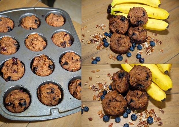 Blueberry:Banana:Muffin-end